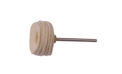 hustota: 0,07 g/cm3-soft
