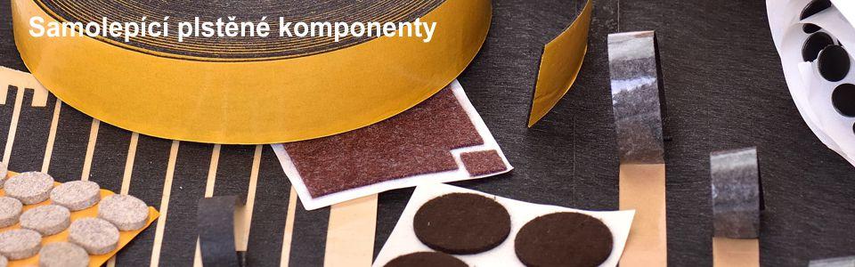3_samolepici_plstene_komponenty.jpg