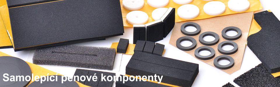 4_samolepici_penove_komponenty.jpg