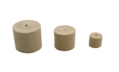 hustota: 0,52 g/cm3-medium