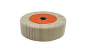 Složen plstěný šišky – tvrdé (0,44 g/cm3)