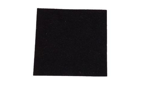 WCF100 - černá