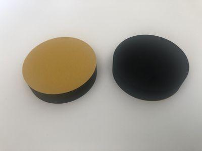 Samolepicí pěnové kroužky